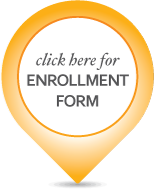 enroll-children